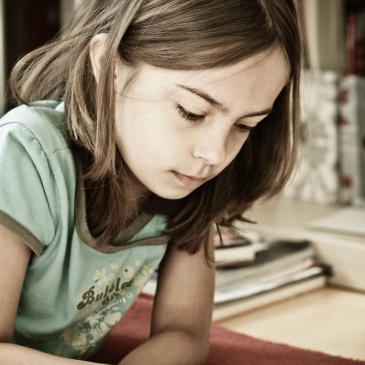 Protecting Your Children From Online Predators