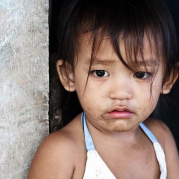 Australian-run Orphanage Shut Over Abuse Allegations