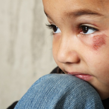 Victoria's Domestic Violence – spiralling out of control