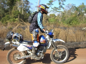 North East Cambodia (5)