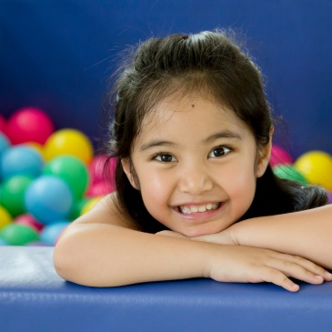 Children – Our Most Precious Asset