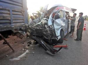 car_crash_supplied