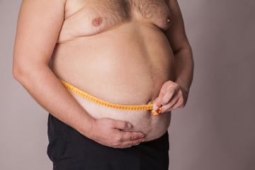 Cambodia's Silent Enemy – Obesity