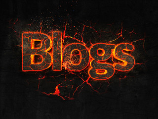 Express Your Opinion – Create A Blog