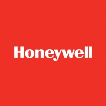 Honeywell Selects SMCS Risk As Exclusive Partner In Cambodia