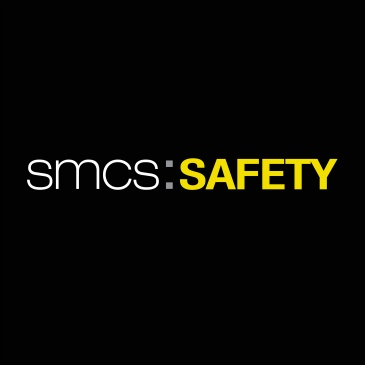 SMCS SAFETY Launched In Cambodia