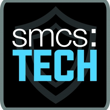SMCS TECH Created in New Re-structure