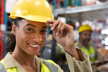 SMCS RISK To Launch Workplace Safety Courses