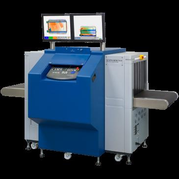 SMCS TECH Awarded $187K X-Ray Supply Contract