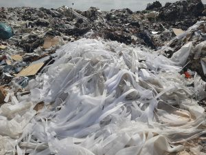GEI MEKONG Submits Waste Management Proposal