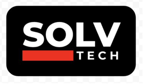 SMCS GROUP Partners With Solv Tech